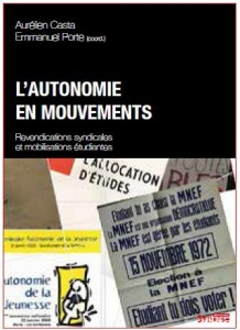 autonomie en mouvements