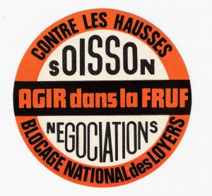 Soisson négociations_REC