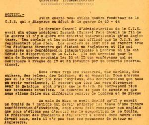 ca 6 10 1945 explication cpi