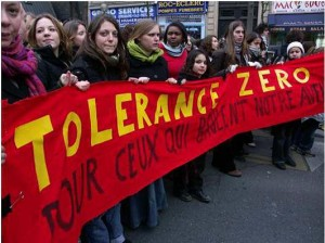 23 fevrier tolerance zero photo cc