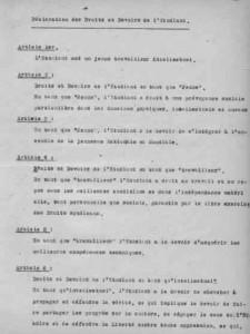 charte grenoble archive pdf site