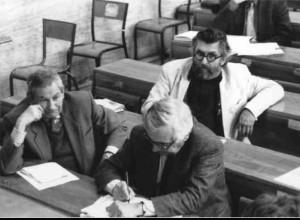 rostini bouchet hocquard 1995
