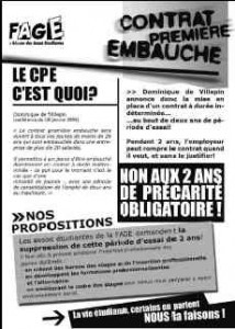 tract fage