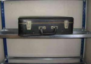 valise paul bouchet