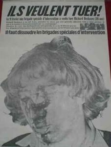affiche deshayes 1971