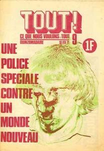 tout deshayes 1971