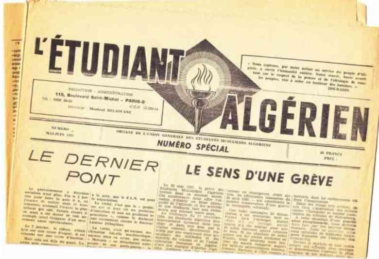 option algérie illimité free