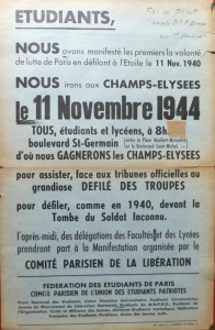 11-nov-1944-affiche