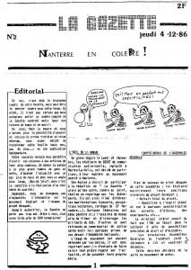 gazette-de-nanterre-n-2
