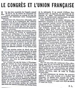 le-congres-et-lunion-francaise-1946