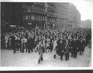 16-nov-1944