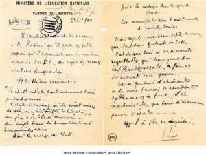 1944-lettre-rosier-a-rostini