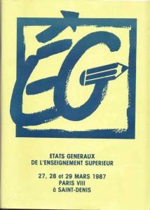 etats-generaux-mars-1987