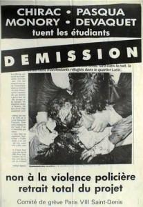 paris-viii-non-a-la-violence-1986