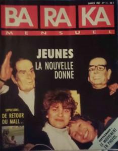 baraka-janvier-1987