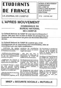 edf-l-apres-mouvement