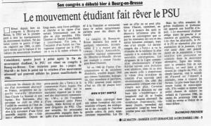 le-mouvement-etudiant-fait-rever-le-psu-le-matin-13-14-decembre-1986