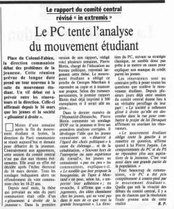 le-pc-tente-lanalyse-du-mouvement-etudiant-le-matin-16-decembre-1986