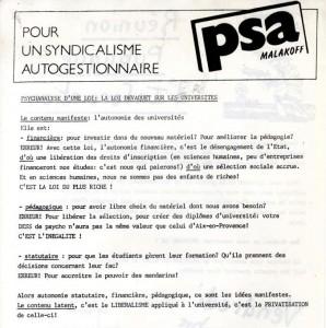 psa-reforme-devaquet