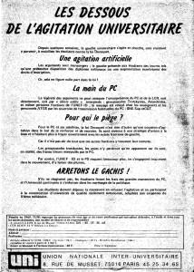 uni-les-dessous-de-lagitation-univ-1986