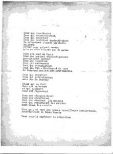 congres-1963