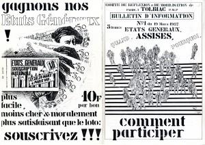 EG_Paris1_1986_1