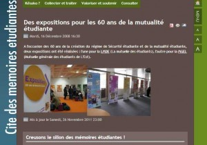 expo60ans mutuellescite2006