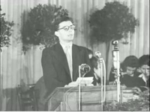 bouchetprague1946