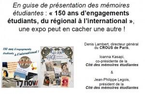 presentation jpl ik strasbourg aout 2019