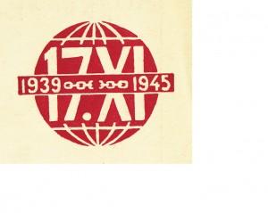 17 novembre 1945