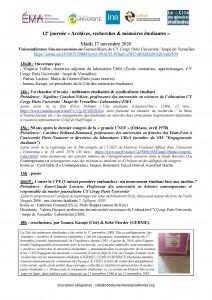 12eJARME_20201117_DEF-1.pdf