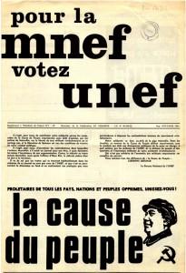 edf 1970