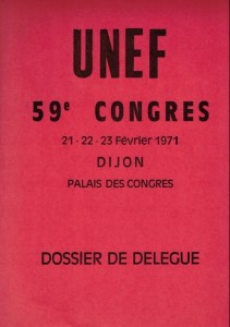 dossier delegue dijon