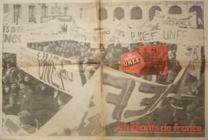 edf 0 1971 UNE ET DER