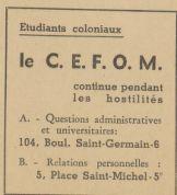 Le_Courrier_de_l'étudiant_ _[...]France_Comité_bpt6k3263514d_7